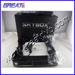 Skybox F3 HD PVR 위성 수신기 지원 카드 공유 Cccam