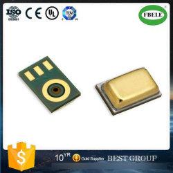 헤드셋용 Mems3.2 * 2.5mm SMD Quartz Crystal Bluetooth 마이크