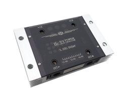 3.3 Farad condensateur Super Audio de voiture