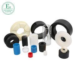 Plastieken de van uitstekende kwaliteit van de Techniek voor Buis Ingespoten Nylon Buis