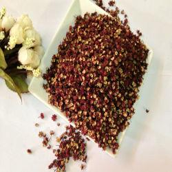 Pimenta Selvagem chinês, Pricklyash descasque, Alimentos Condimentos