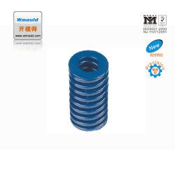 Molle A Spirale A Carico Leggero Stampo Molla A Compressione Stampo Molla Per Stampo Di Iniezione In Plastica