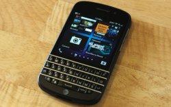 Оригинальные разблокировать горячая продажа смарт-телефон марки Bb Q10