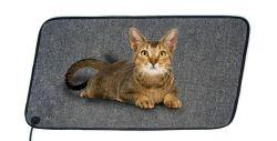 Winter-Katze-oder Hundehaustier-Heizungs-Auflage (V13)