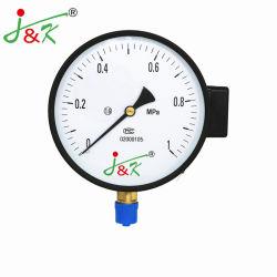 Направляется Potentiometer-Type щуп для измерения давления по манометру.