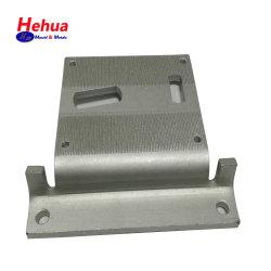 Hersteller-Auto Soem-China zerteilt Körperteil-Blech-Teile