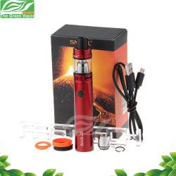 Горячая продажа дым перо аутентичные Smok Memory Stick™ V8 комплект
