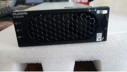 본래 Huawei 기능적인 모듈 R4850n2 일반적인 효율성 정류기