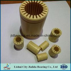 Rodamiento Lineal 6m todos de plástico sólido para la impresora 3D (RJMP-01-06)