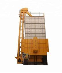 Equipos de secado secador agrícola la máquina para maíz.