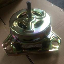 Стиральная машина двигатель / вращения двигателя 60W - 180 W