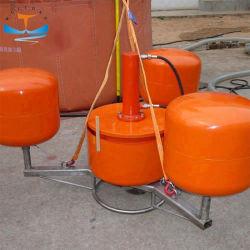De drijvende Schuimspaan van de Terugwinning van de Olie van de Schuimspaan van de Olie van de Zuiging