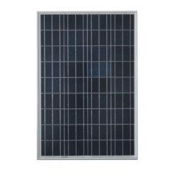 Comitato solare efficiente alto 90W di PV per il sistema domestico