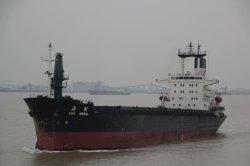 Multi navio de carga do portador da função