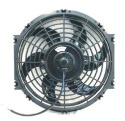 Ventilatore di raffreddamento del condensatore di CA dell'automobile universale