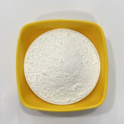 Usine de matières premières d'alimentation acide aminé L-L'hydroxyproline