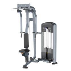 Отличное качество фирмы Прекор спортзалом для фитнес-клуб (SD5006)