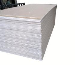 石膏ボード普及したサイズとの1220*2440mm