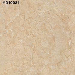 Nouvelle arrivée de 40x40'10081 en marbre chinois (YD)