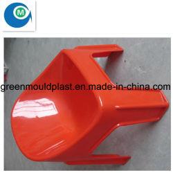 Los niños silla de plástico profesional fabricante de moldes
