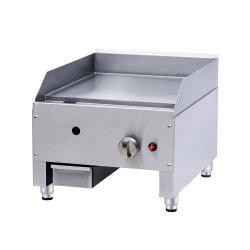Kampierende kochender Ofen Weber Gitter-Drahtsieb-halbe Platte, die Gas-Ofen kocht