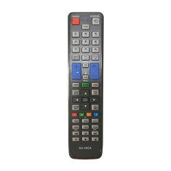 リモート・コントロールTVリモート・コントロール/LEDリモート・コントロール/LCD (RD17092615)