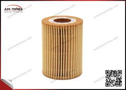 Haute efficacité du filtre à huile du moteur de voiture un6421800009 pour Jeep Chrysler Allemagne Allemagne de l'Carfor modèles de voiture