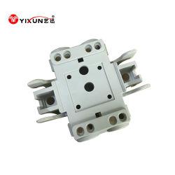 China Plastic Injection Matrijs Maker Injection Matrijs naar Product OEM Elektronische onderdelen kunststof onderdelen matrijs