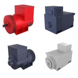 Diesel Alternator voor het Gebruik van het Land en Marine