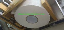 Volle automatische Maxi Rollentoilettenpapier-/Küche-Tuch-Rollenausschnitt-Maschine