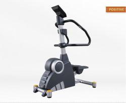 Gimnasio profesional de la máquina de cardio Fintess equipos de gimnasio de los pasos