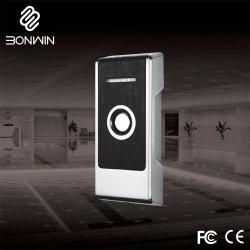 Piscina Segurança RFID da fechadura da porta do armário com função de alarme