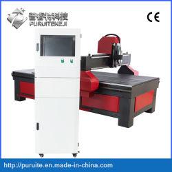 machine à bois de la machinerie industrielle multi usage