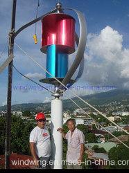 3Квт, утвержденном CE Maglev вертикальный ветровой турбины (ветровой турбины 100W-10КВТ)