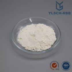 플라스틱 튜브 고무 산업 슈 원자재 고무 공급업체 가속기 MB/MBI
