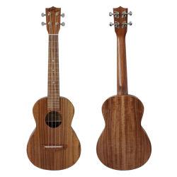 Venda quente Acacia Ukulele quatro instrumentos musicais de cordas