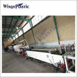 Germania tecnologia PET Strap Manufacturing Machine PET Packing Tape Production Linea