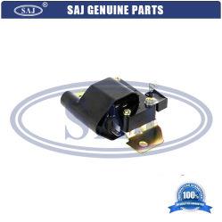 KIA Towner Opel 남프랑스 점화 코일 팩 96320818, 96336522, 94136768, 4294029