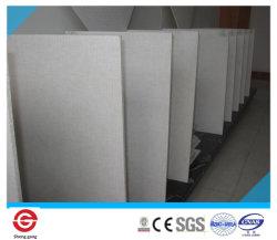 공급 대중적인 내화성이 있는 섬유 유리 마그네슘/벽/SIP/MGO/Mgso4 널