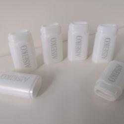 Macchina diTimbratura automatica per l'imballaggio di plastica piano