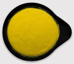 Starke Adsorption Leistung Polyaluminium Chlorid für alle Wasseraufbereitungsanlagen PAC