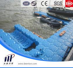 [هدب] بحريّة بلاستيكيّة عوامة عوامة لأنّ انبثاق زلّاجة عوامة حوض سفينة