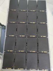 "SSD 2.5 "" SATA3 고체 드라이브 중국에서 하드 디스크 120GB 128GB 240GB 256GB 고성능"