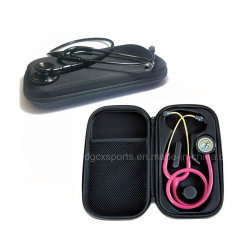L'emballage vide d'urgence Portable EVA Sac Trousse de premiers soins