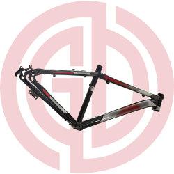 Precio mayorista del bastidor de acero de Mountain Bike bicicleta eléctrica bastidor