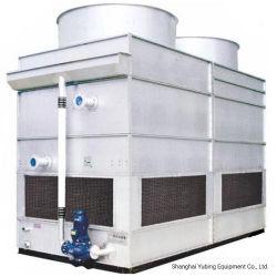 전문가에 의하여 추천되는 에너지 절약 폐회로 냉각기 얼음 10t