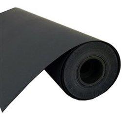 110gsm tableau noir pour l'art sur papier dessin peinture Blackboard