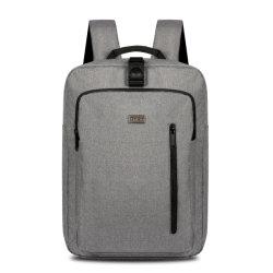 600d полиэстер скалолазание сумку рюкзак сумка дорожная сумка женщин Bag школы мешок ТЗ14
