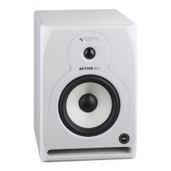 6.5 pouces professionnel Studio Monitor 2 voies Active le président de l'Ara6 avec amplificateur