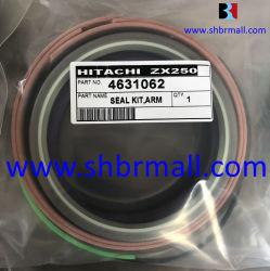 Полный комплекты уплотнений цилиндров для экскаватора Hitachi Zx250/4631062/4627361
